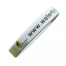 Waterford Hospice Wrist Band