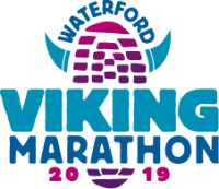 Waterford Viking Marathon 2019